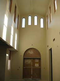 clerestory windows definition finest find this pin and more on good clerestory window design with clerestory windows definition