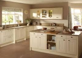 renovation cuisine bois idee renovation cuisine avec rustique richmond free the handsome