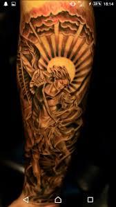 pin by rafael soares dias on tattus pinterest tattoo tattoo