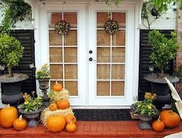 Halloween Patio Decorating Ideas Home Decorating Ideas For Halloween Simple Outdoor Halloween
