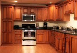 How To Restain Kitchen Cabinets by Incredible Delightful Restaining Kitchen Cabinets Best 25 Staining