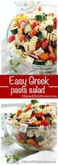 best 25 pizza pasta salads ideas on pinterest pasta salad