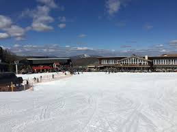 Stratton Mountain Map Stratton Mountain Resort Acquired In 1 5b Deal