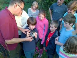 Bush Craft For Kids Links To Course Dates Green Woodworking Courses Survival Courses