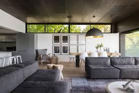 unique home design windows home design clerestory windows for home top ventilation design