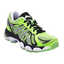 junior asics gel nimbus 15 running shoe buy online in south