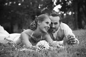 mariage photographe photographe de mariage sur toulouse et montauban hélène hébrard