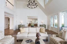 great room chandeliers home