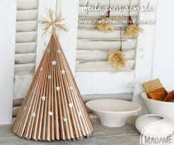 Easy Christmas Decorating Ideas Home Easy Homemade Christmas Decoration Ideas Home Designing