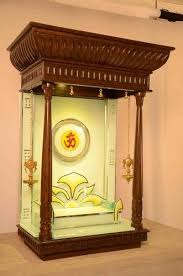 Home Temple Decoration Ideas Stunning Modern Home Mandir Designs Images Decorating Design