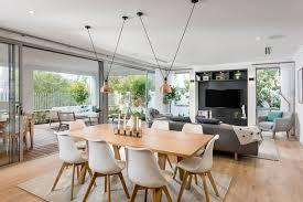 display homes interior display home locations perth opening hours webb u0026 brown neaves