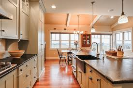 Kitchen 2017 Trends by Kitchen Trends To Watch In 2017 Metzler Home Builders