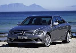 mercedes models list hit list top stolen luxury cars wheels24
