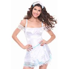 halloween costume maid compare prices on halloween maid costumes online shopping buy low