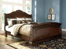 camdyn bedroom set storage sleigh bed sleigh bed king sleigh bed frame ideas all u