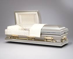 burial caskets caskets funeral cremation services