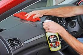 home remedies for cleaning car interior best interior trim cleaner 2018 auto express
