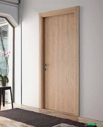 Interior Doors For Homes Interior Doors For Sale I74 For Your Spectacular Interior Home