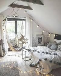 bedroom ideas tumblr tumblr bedroom ideas wowruler com