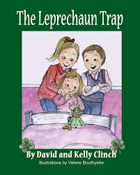 the leprechaun trap a family tradition for saint patrick u0027s day