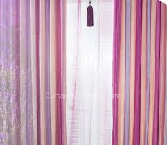 Buy Discount Curtains Room Darkening Faux Silk Lavender Buy Discount Curtains