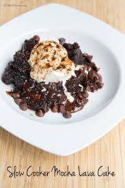 slow cooker steak and potatoes 5 dollar dinnerscom popular recipes