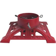 christmas tree stands vintage cast iron christmas tree stand christmas tree iron