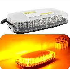 easy power emergency light 01018 free delivery high power led l 12v 240led magnetic mini
