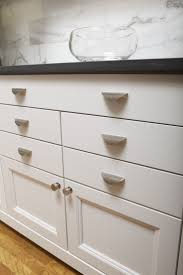nautical kitchen cabinet hardware nautical drawer pulls for everyday use on cabinets and furniture