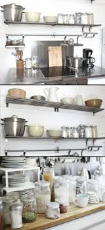 kitchen wall shelves ideas kitchen kitchen shelving ideas kitchen wall rack kitchen