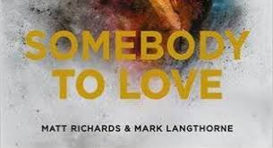freddie mercury biography book pdf book review somebody to love by matt richards and mark langthorne