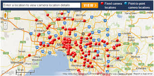 traffic light camera locations perfect red light camera location map f25 on stylish collection with