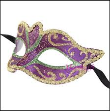 green mardi gras mask free shipping mardi gras masquerade mask purple green gold