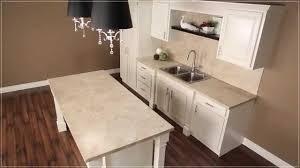 stainless steel kitchen backsplash ideas kitchen backsplash 4x4 tile backsplash kitchen backsplash white