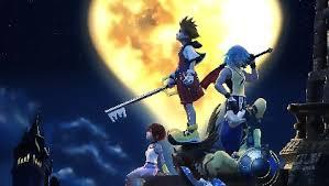 Kingdom Hearts Memes - kh memes tumblr