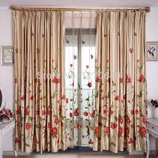Boutique Curtains 2014 Boutique Designer Luxury Embroidered Window Drape Curtain