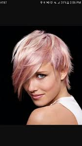 39 best hair ideas images on pinterest short hair hairstyles