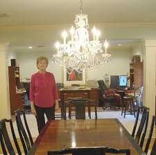dining room chair covers cheap chandeliers design fabulous inspirational wood table with photos