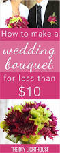 Cheap Wedding Bouquets Best 25 Cheap Wedding Flowers Ideas On Pinterest Wedding