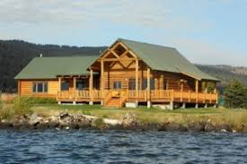 west yellowstone montana vacation rentals homes alltrips