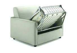 canapé lit une personne canape lit 1 personne ikea fauteuil lit 1 place canape lit 1