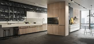 Centro Veneto Del Mobile Cernusco by Cucine Del Tongo Opinioni Great Immagine With Cucine Del Tongo