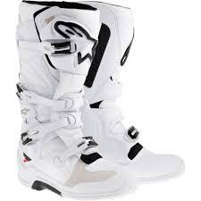 womens motocross boots canada motocross dirt bike boots footwear motosport