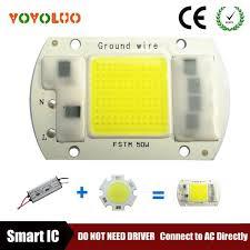 smart outdoor flood light smart outdoor flood light elegant yoyoluo cob led l chip 15w 20w