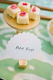 24 best french birthday party appetizers and decorating ideas
