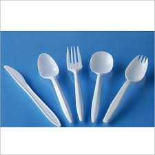 disposable cutlery disposable cutlery set disposable cutlery set exporter