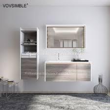 Bathroom Vanity Sets Cheap Cheap Bathroom Vanity Sets Wholesale Bathroom Vanity For Brilliant
