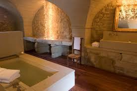 on suite bathrooms hotel bathroom design 2 at amazing suitesdb 4288 2848 home design