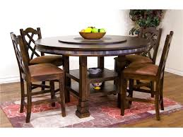 30 Inch Round Kitchen Table by Dining Tables Narrow Width Dining Table 30 Inch Wide Extendable