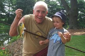 illinois family fishing destinations for 2016 fish